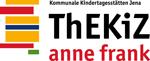 Familien-Kita - Anne Frank